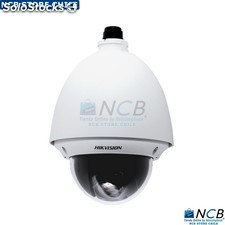 Hikvision Ptz Turbo 720P Zoom 23X Ip66