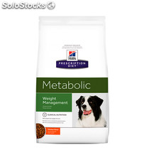 Hill's Prescription Diet Canine Metabolic 12.00 Kg