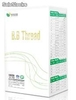 Hilos tensores reabsorbibles bb. Thread 29g x 50mm