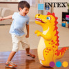 Hinchable Tentetieso Animales Intex