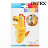 Hinchable Tentetieso Animales Intex - Foto 4