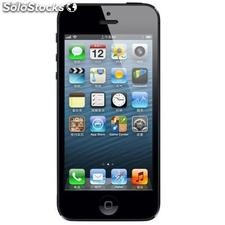 Hiphone 5 Smartphone Dual Core 1ghz Capacitive Dual sim card dual standby