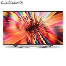 "Hisense Smart tv led 3D Activo 65"" LTDN65XT880XWS"