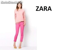 Hit ..Zara spodnie rurki Super outlet z metkami