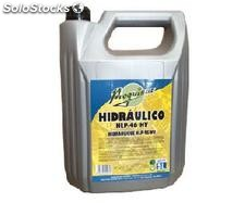 HLP 46 Hydraulic Oil HV 5 litres