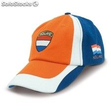 Holland Cap Deluxe