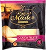 Holland master gouda FRUITE200