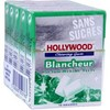 Hollywood dragee ss ment.V73G