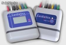 Holter cardiovex