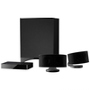 Home cinema Blu-Ray ONKYO Envision Cinema LS3100 Bluetooth inalámbrico 2.1 Wifi