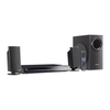Home cinema Blu-Ray panasonic sc-BT222-eg-k bluray 2.1 usb