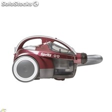 Hoover SE71 SZ08 cylinder vacuum cleaners - refurbished