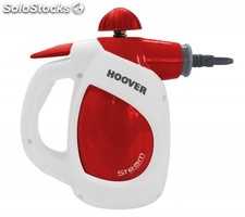 Hoover SSNH1000 steam cleaner - refurbished