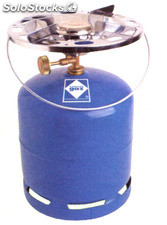 Hornillo gas camping c.gaz 900 rs/61150