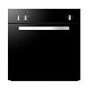 Horno a gas vitrokitchen hg6nb