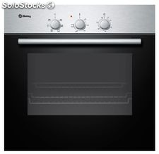 Horno balay 3HB404XM multifuncion