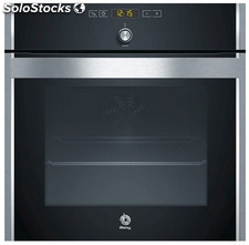Horno balay 3HB558NF