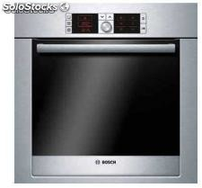Horno Bosch Direct Control hbg56s551