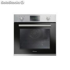 Horno Candy FPE629/6X Inox aquactiva clase a