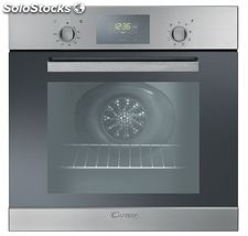 Horno candy FPP629XL- electrico