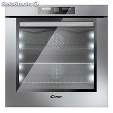Horno candy FTH824VX