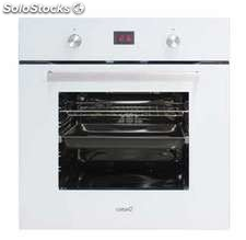 Horno cata MD7009WH