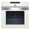 Horno convencional balay 3HB508BP multifuncion touch cristal blanco