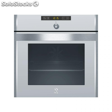 Horno convencional balay 3HB508XF abatible railes a-10% multifuncion