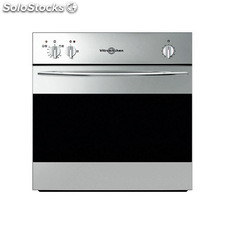 Horno de Gas Vitrokitchen HG6IN 50 L