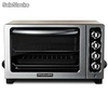 Horno electrico 12 kitchenaid