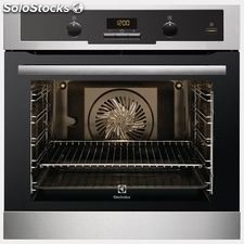 Horno Electrolux Eoc5434aox