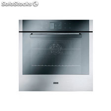 Horno Franke Crystal cr 913 m xs dct tft