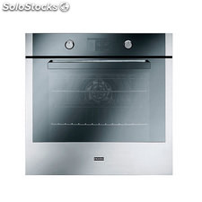 Horno Franke Crystal cr 982 m xs dct tft