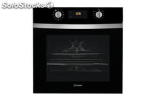 Horno indesit IFW4844HBL