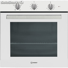 Horno indesit IFW6230WH1