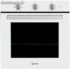 Horno indesit IFW6530WH