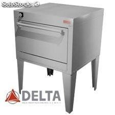 Horno industrial a gas h-i