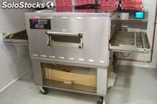 Horno Middleby Marshall ps 640 wow
