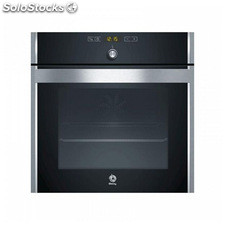 Horno Multifunción Balay 3HB508NF 61 L Touch Control 3535W Acero inoxidable