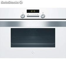 Horno multifunción color blanco BALAY 3HB-458 BC