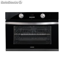 Horno Nodor DECOR 745 black ref. 3126