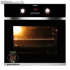 Horno Nodor modelo Decor 700
