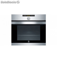 Horno Pirolítico Balay 3HB557XM 60 L Touch Control 2580W Acero inoxidable