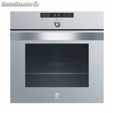 Horno Pirolítico Balay 3HB558XCT 57 l Touch Control 3580W
