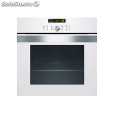 Horno Pirolítico Balay 3HB559BCT 57 L Touch Control 3580W Blanco Acero