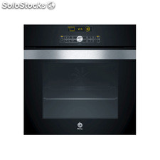 Horno Pirolítico Balay 3HB559NCT 57 l Touch Control 3580W