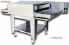 Horno pizza de cinta pb matic 525