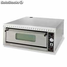 Horno pizza PL-6 230-400/50-60/3N