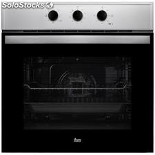 ✅ horno teka HBB605 indep multifuncion inox