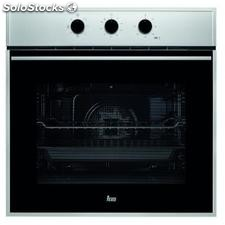 ✅ horno teka HSB615 independiente multifuncion inox